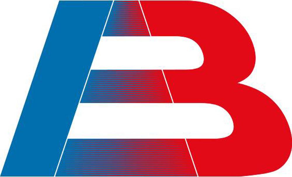 Logotipo para la empresa