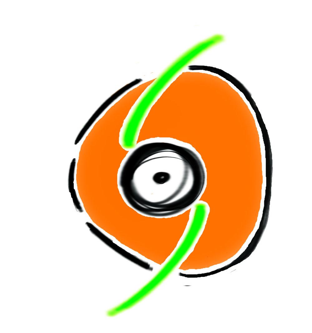 Logotipo para esta empresa